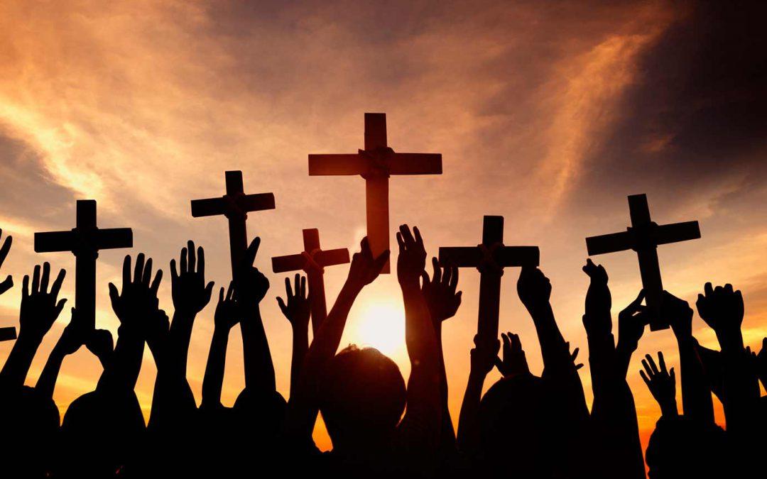Quanto Custa ser um Cristão?