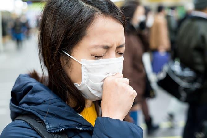 Ensinos de uma pandemia